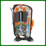 Запасные части к воздушным выключателям