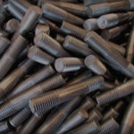 Шпилька ГОСТ 22034-76 купить от производителя