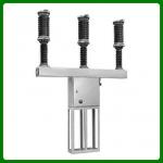 Изоляторы-для-высоковольтных-выключателей