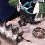Сервисное-обслуживание-и-ремонт-компрессоров